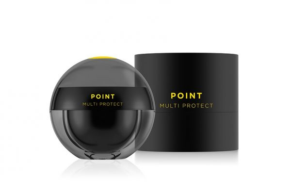 point multi protect